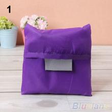 Fashion Reusable Folding Shopping Bag Travel Bag Grocery Bags Tote 1HPS