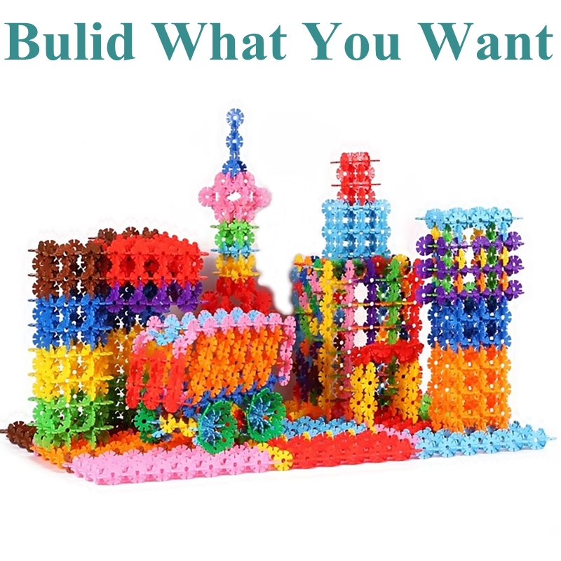 #NEW ITEM# 115pcs Building Blocks Castle Creative DIY Bricks Toys for Children Educational model building kits(China (Mainland))