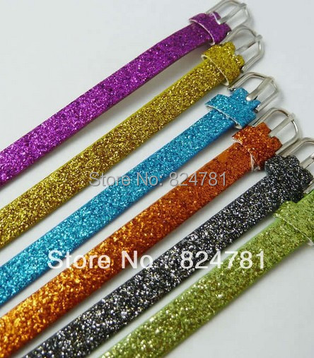 Pulseras Pulseiras Femininas Free Shipping Wholesale Fashion 100 Pcs Mixed Colors Leather Bracelet 215x8mm Jewelry Diy X941(China (Mainland))