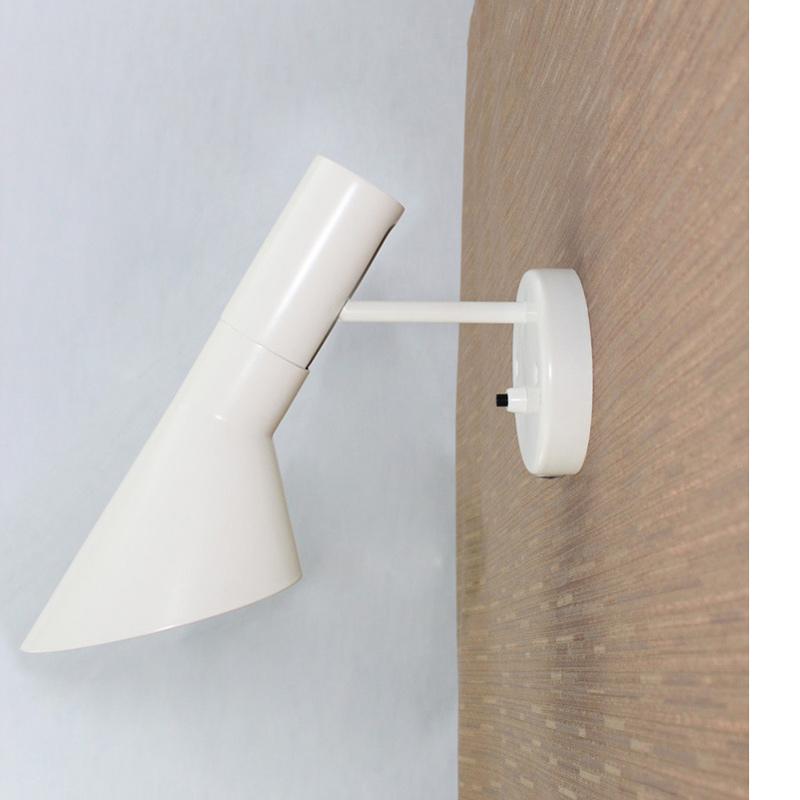 online kopen wholesale replica lamp uit china replica lamp groothandel. Black Bedroom Furniture Sets. Home Design Ideas