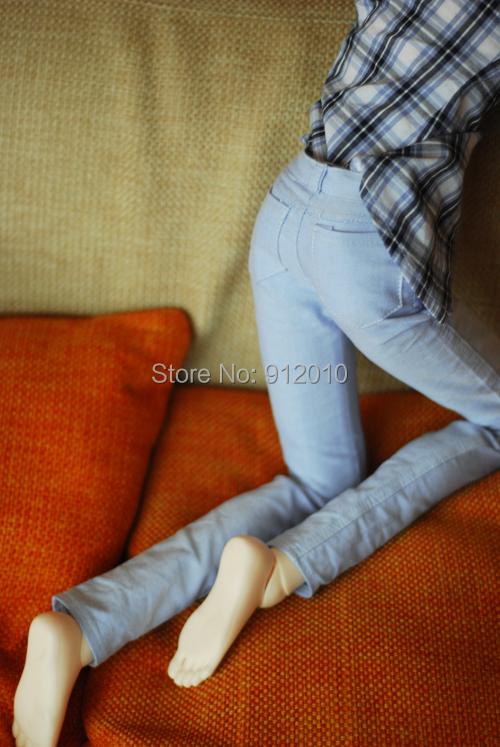 Аксессуары для кукол BJD 1/4, 1/3 SD10, SD17, SD CM62 fashion crochet doll girl shoes bjd for 1 4 1 3 sd10 13 1 4 msd dod dz doll shoes sw20