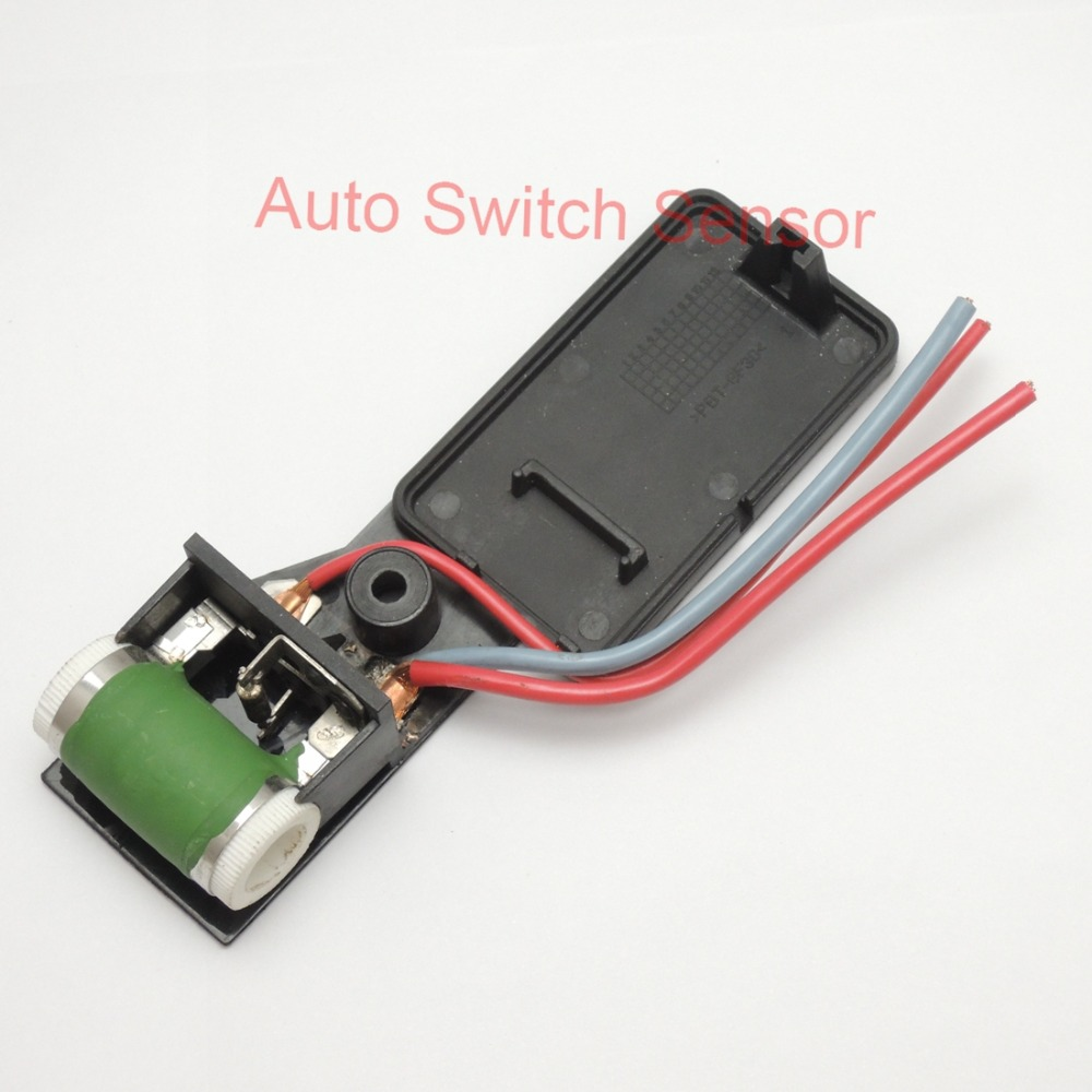 Lancer Mitsubishi Wiring Diagram as well Ford F 150 Fuel Filter Replacement additionally Toyota Corolla Verso additionally 2005 Mini Cooper Fuel Pump Location besides VW Jetta Dashboard Warning Lights Symbols. on blower motor resistor replacement mini cooper