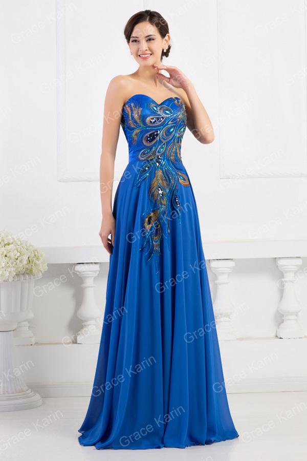 Купить Вечернее Платье В Москве Недорого В Пол