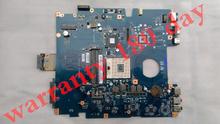 A1827704A DA0HK2MB6E0 Для MBX 248 GM VPCEJ eries Материнская Плата 100% Новый(China (Mainland))