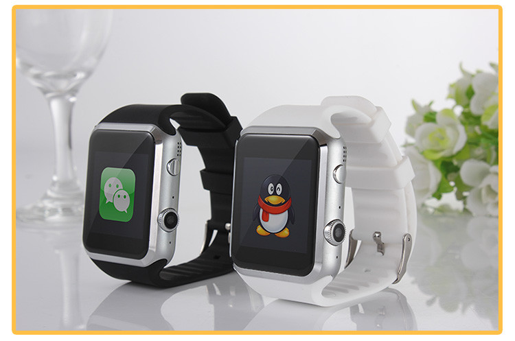 3Pcs/Lot, DHL Free New Smart Watch A9S M10 For  iOS Android Smart Phone with Heart Rate Bluetooth Camera 2.0 Wrist Smartwatch<br><br>Aliexpress