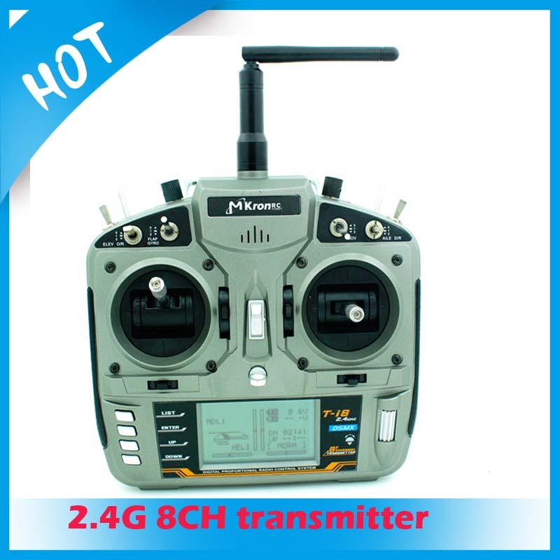 Popular digital transmitter buy cheap digital transmitter lots from