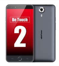 With Gift Original 5 5 Ulefone Be Touch 2 Phone MTK6752 Octa Core 1 7GHz 3GB