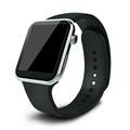 Hot Sale Smartwatch Bluetooth Smart Watch For iPhone for Android Intelligent Clock Wearable Devices Smartphone Watch
