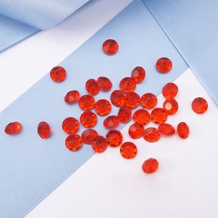 DIA065-RED