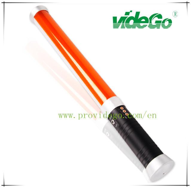 videGo professional led ice light(China (Mainland))