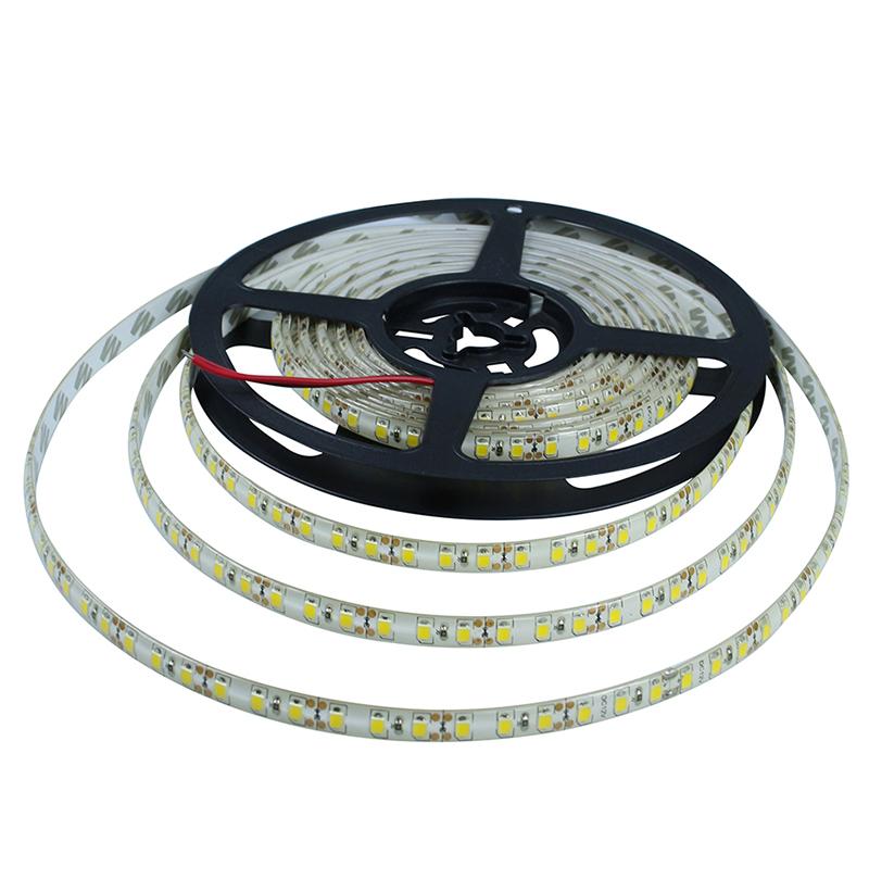 10m 3528 120led m led strip light indoor recessed lighting. Black Bedroom Furniture Sets. Home Design Ideas
