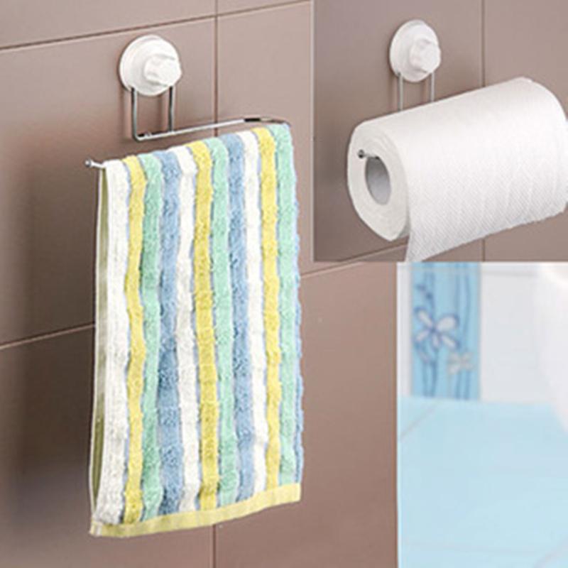 ventouse porte papier toilette promotion achetez des. Black Bedroom Furniture Sets. Home Design Ideas