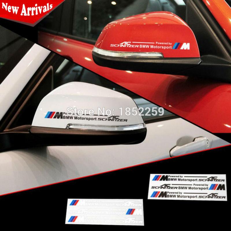 M G Car Company Of Nz Ltd