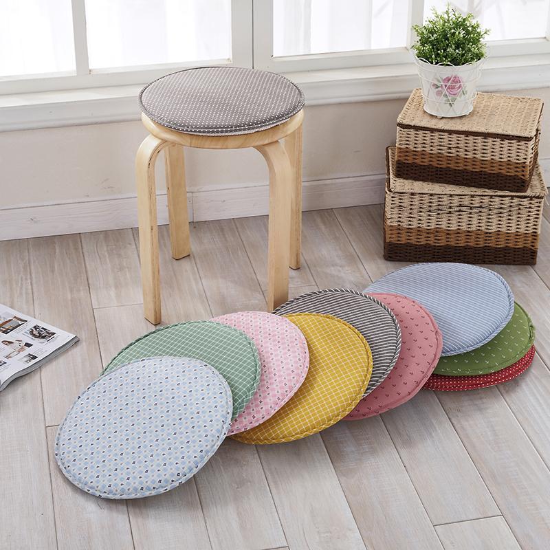 commentaires tabouret rond coussin faire des achats en ligne commentaires tabouret rond. Black Bedroom Furniture Sets. Home Design Ideas