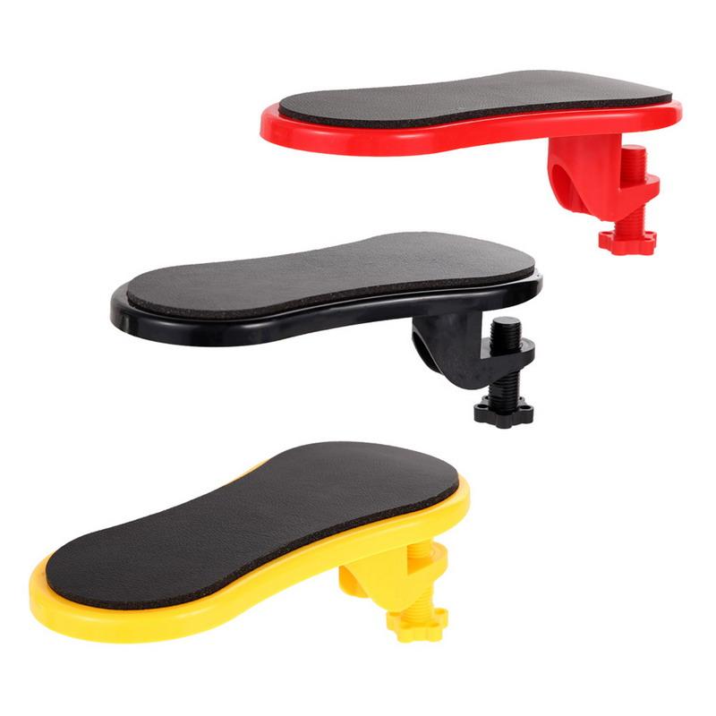 achetez en gros ordinateur poignet pad en ligne des grossistes ordinateur poignet pad chinois. Black Bedroom Furniture Sets. Home Design Ideas