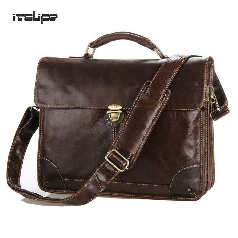 Find the latest styles of men's bags on sale & clearance from shopnow-ahoqsxpv.ga Find discount prices on hundreds of Items. FREE Shipping & Returns.