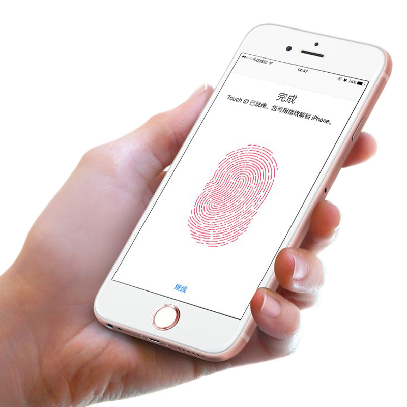 NYFundas-Touch-ID-Home-Button-Sticker-for-Apple-iPhone-7-6S-6-Plus-SE-5S-5-5C-iPad-Pro-Support-Fingerprint-mobile-phone-stickers-1 (28)