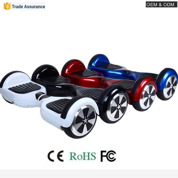 2 Wheel Scooter Skateboard hoverboard Skate Eletrico Trotinette Electrique Self Balance Board Electric-scooter-2-wheels<br><br>Aliexpress