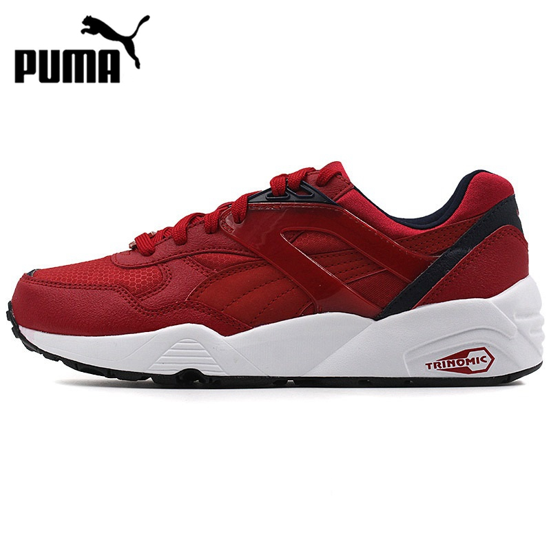 Puma shoes discount coupon