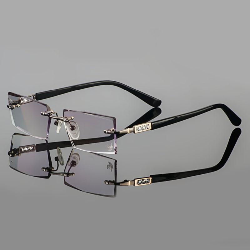 achetez en gros prescription lunettes en ligne des grossistes prescription lunettes chinois. Black Bedroom Furniture Sets. Home Design Ideas