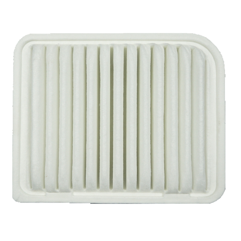 air filter for 2013 Mitsubishi Outlander 2.0L / 2.4L, 2012 Peugeot 4008 2.0L, 2012 Citroen C4 Aircorss 2.0L OEM:MR968274 #Sk567(China (Mainland))