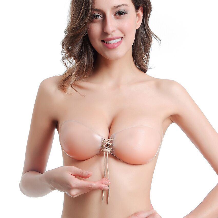 Комплект бикини из Китая