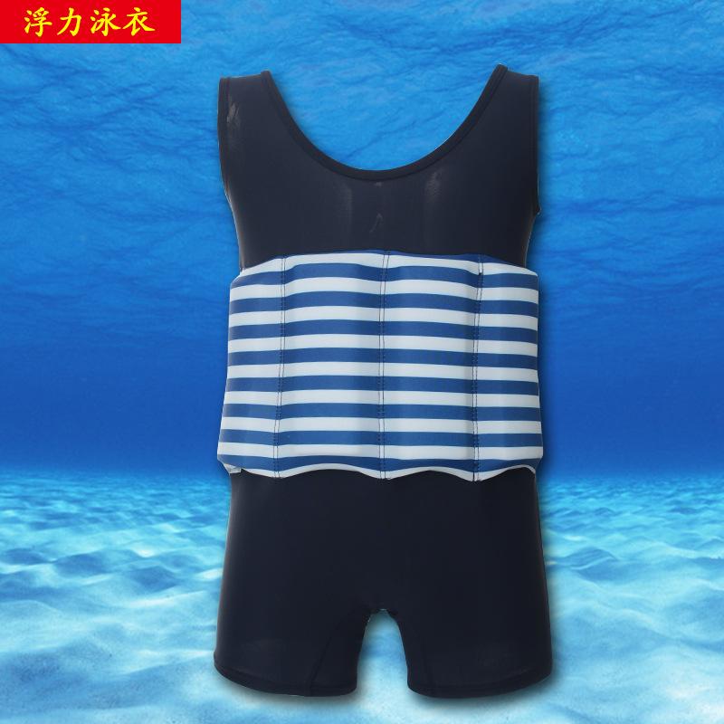 flotteur maillot de bain achetez des lots petit prix flotteur maillot de bain en provenance de. Black Bedroom Furniture Sets. Home Design Ideas