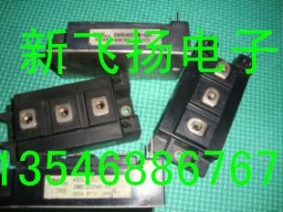 Фотография 2MBI400SK-060-01 A50L-0001-0284#S
