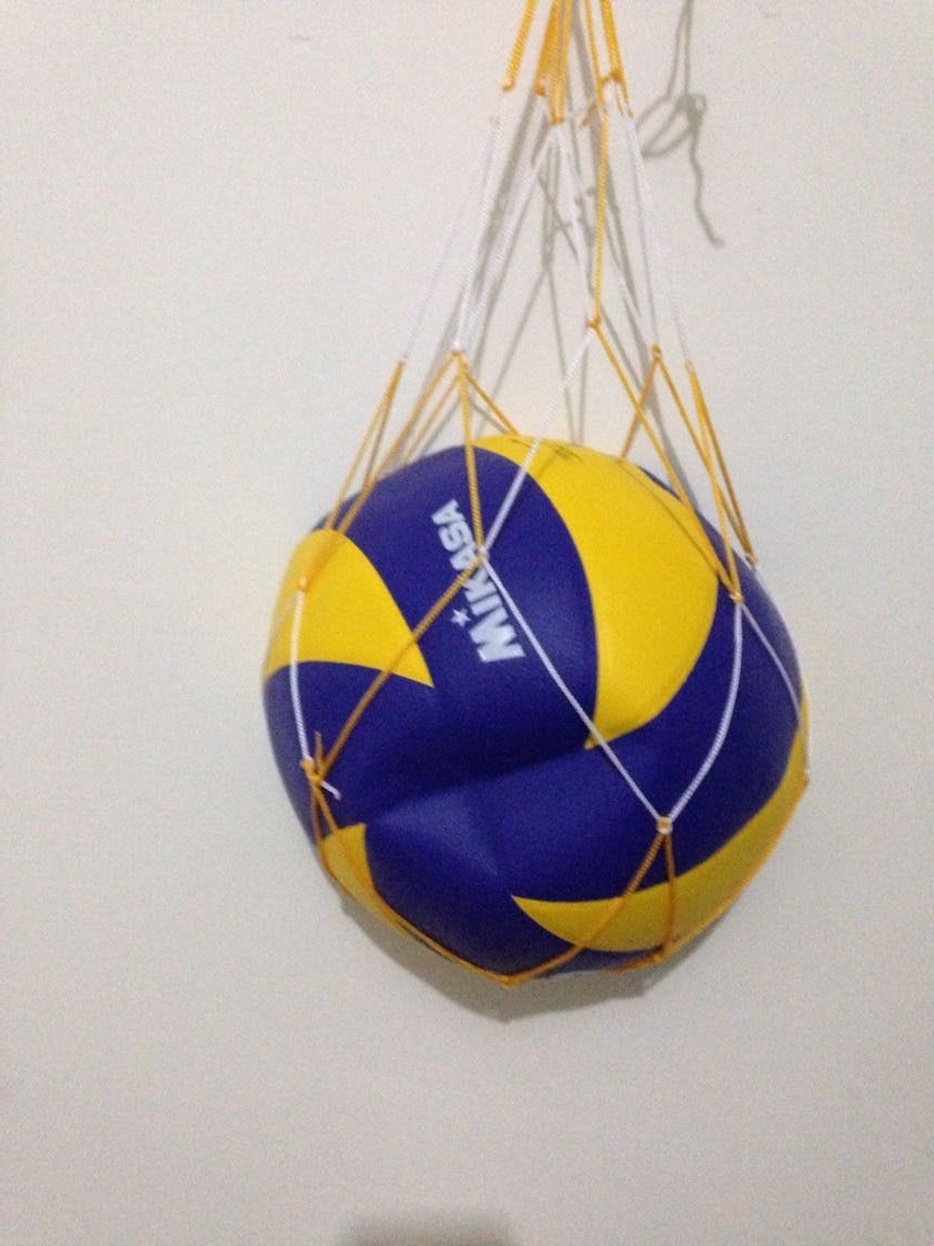 MVA200 Voleibol Indoor Training Competition Beach Volleyball 5 PU Volleyball Official Match balls with Gift New(China (Mainland))
