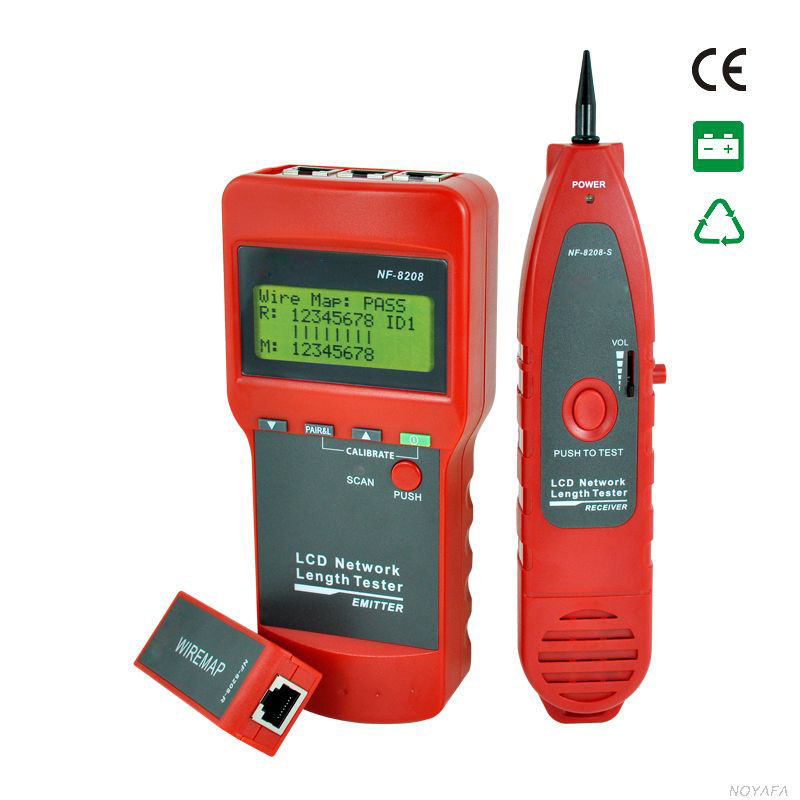 Network cable tester (7)