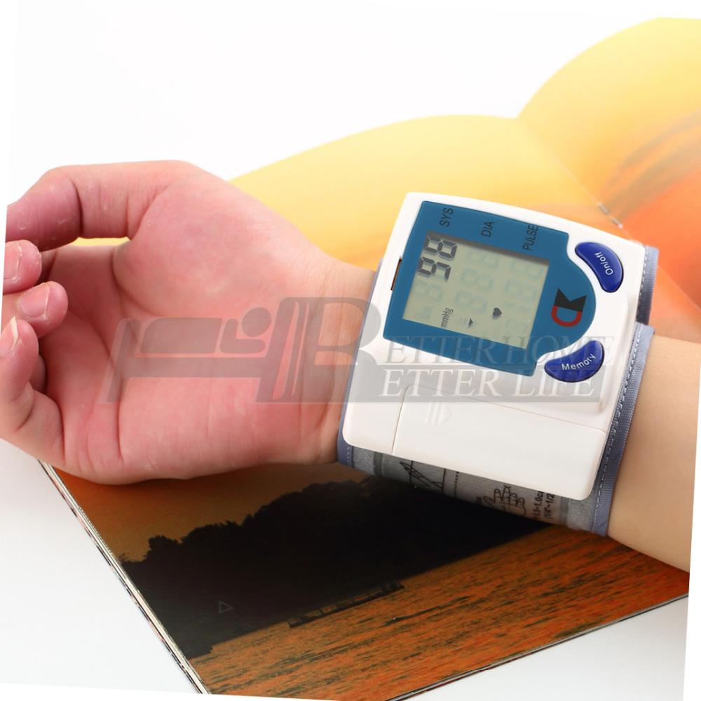 where can i buy a blood pressure machine