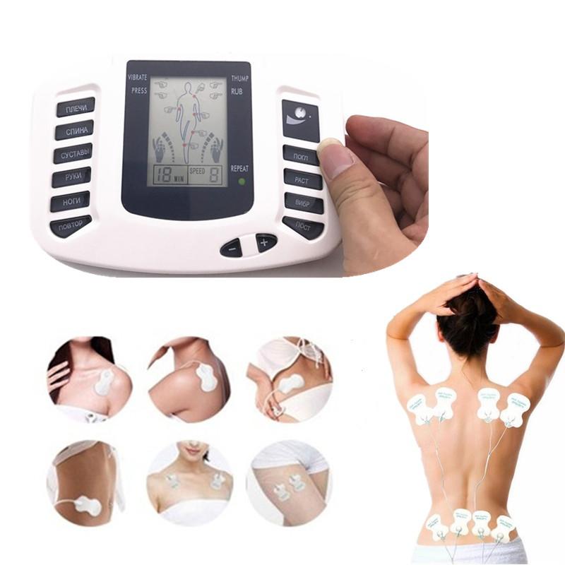 Купить вибромассажеры для похудения в интернет-магазине в