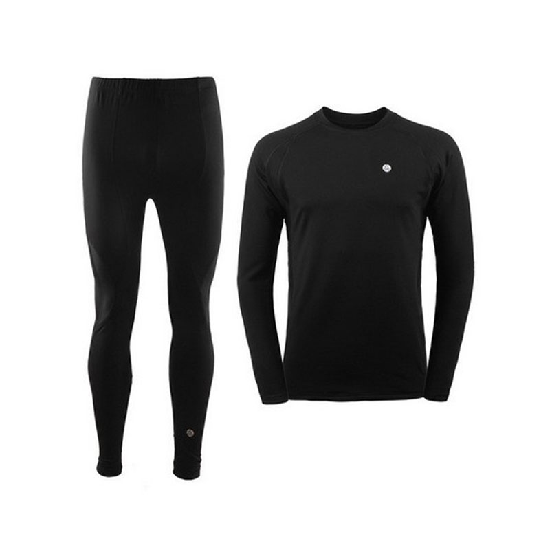 Thermal Underwears 2016 New Outdoor Sport Men Thermal Underwear Sets Elastic Warm Long Johns for Men Breathable Thermo Underwear(China (Mainland))