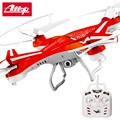 The Lowest Price Original YD 829C RC Quadcopter 2 4G 4CH 6Axle Gyro RTF Headless 3D