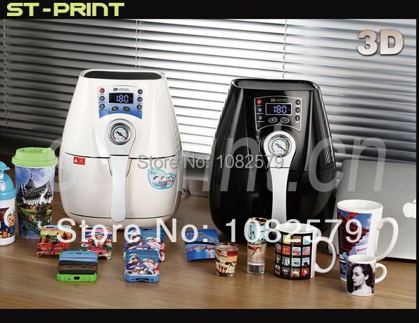 Полиграфическое оборудование ST-PRINT ST/1520 3D /c versionl br. ST-1520