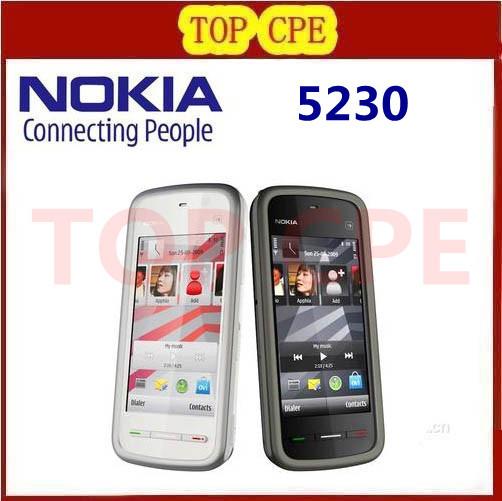 Nokia - Цены, обзоры, характеристики Нокиа , скачать все бесплатно!