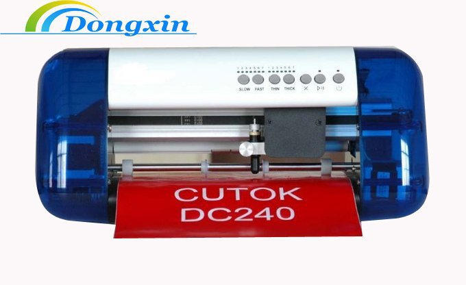 A4 Machine Picture - More Detailed Picture About Cutok,Mini