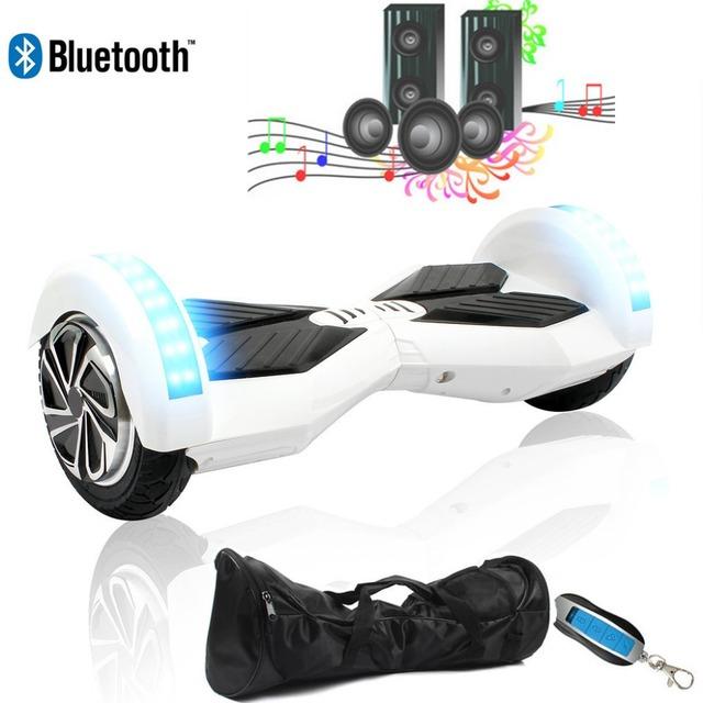 Hoverboard online shop