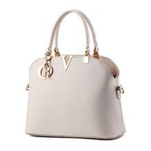 Новый женская сумка милая леди стиль мода женская сумка носить одно плечо мешок(China (Mainland))