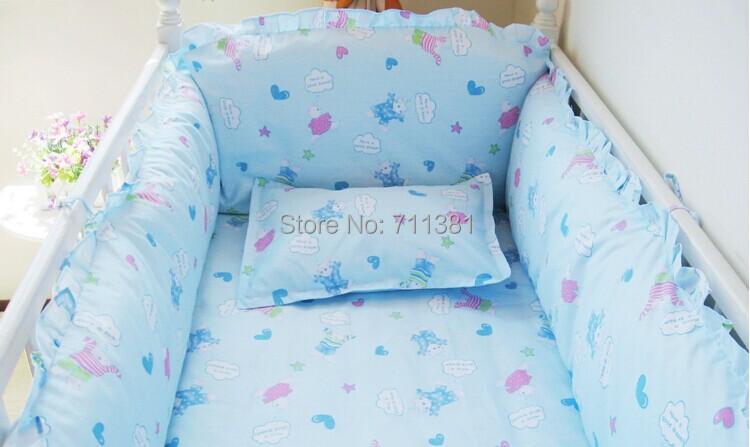 sofa to bunk bed convertible bond
