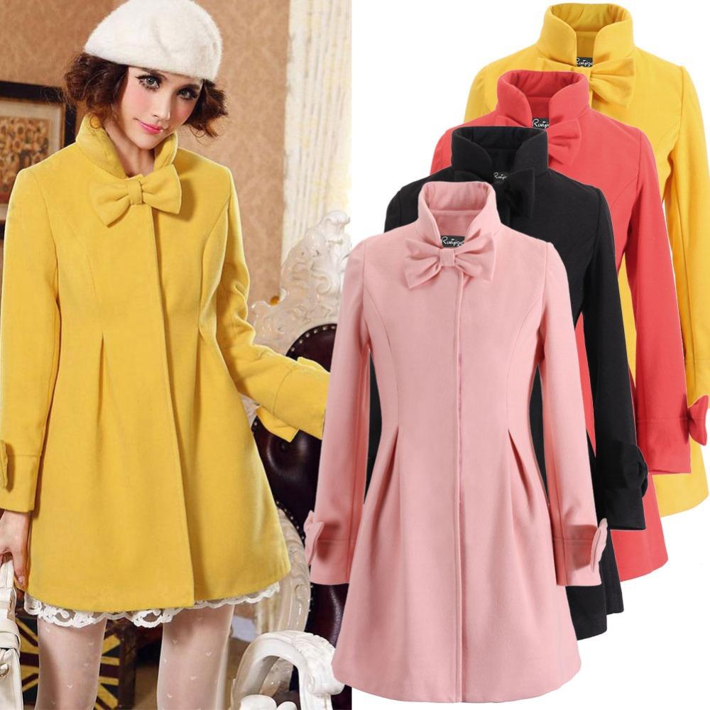 Cheap Dress Coats - JacketIn