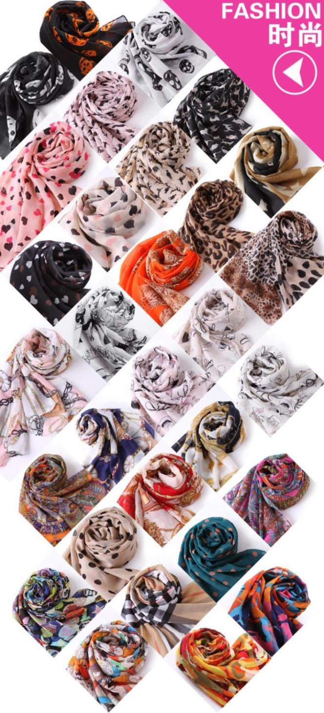 2014scarf s fleece snow spinning new best selling