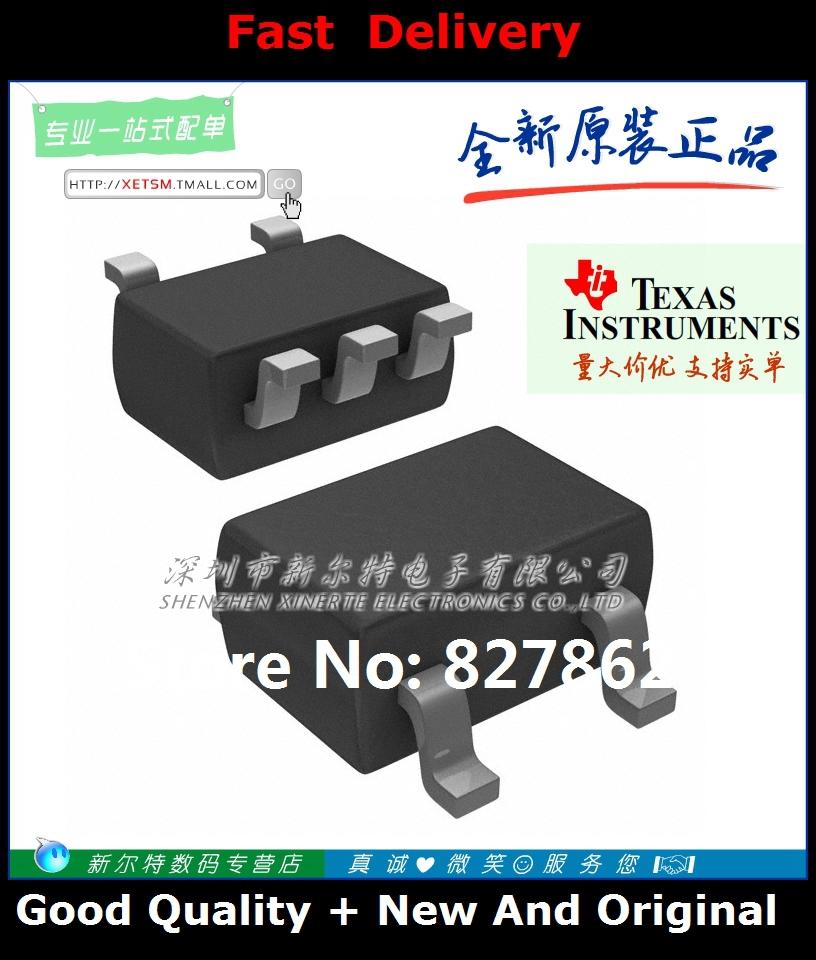 Free ShippingTang   SN74AHC1G86DCKR 74AHC1G86 TSSOP-6 gate / inverter IC Original(China (Mainland))