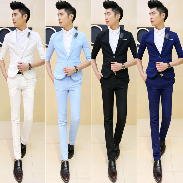 2015-New-Arrival-Summer-Half-Sleeve-Teenagers-Boy-Mens-Prom-Suits-Casual-Commerce-Menswear-Suit-Cheap.jpg_640x640.jpg