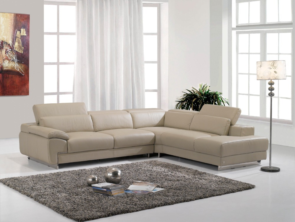 Sofa futon picture more detailed picture about 2014 new for L shaped sofa designs living room