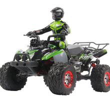 FEIYUE FY-04 1/12 High Speed RC Cars 4WD High-performance Off-road Racing  Motorcycle(China (Mainland))