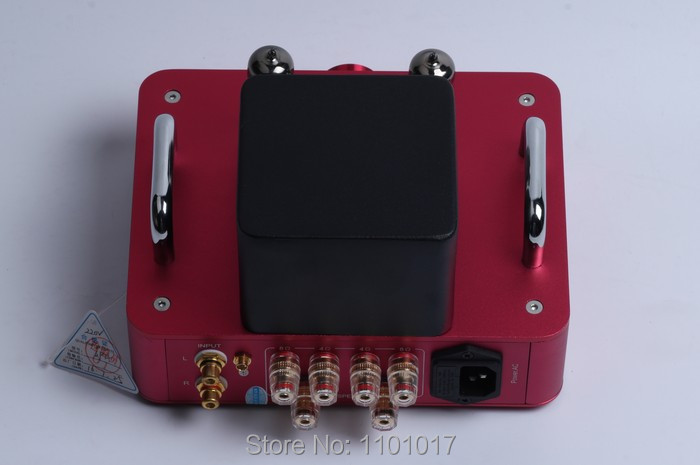 mona-el84-tube-amplifier-hifi-exquis-pink-3