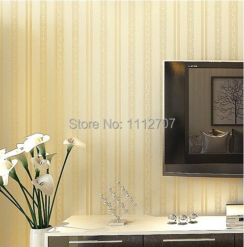 Обои Singer Papel de parede 7166 antique brass double towel bars art carved style papel de parede listrado