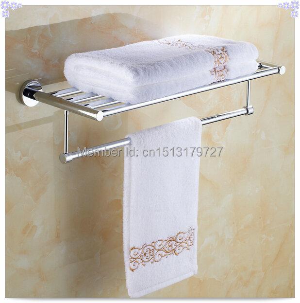 Innovative   Bathroom  Bathroom Accessories  Towel Holders  Nocona Towel Bar