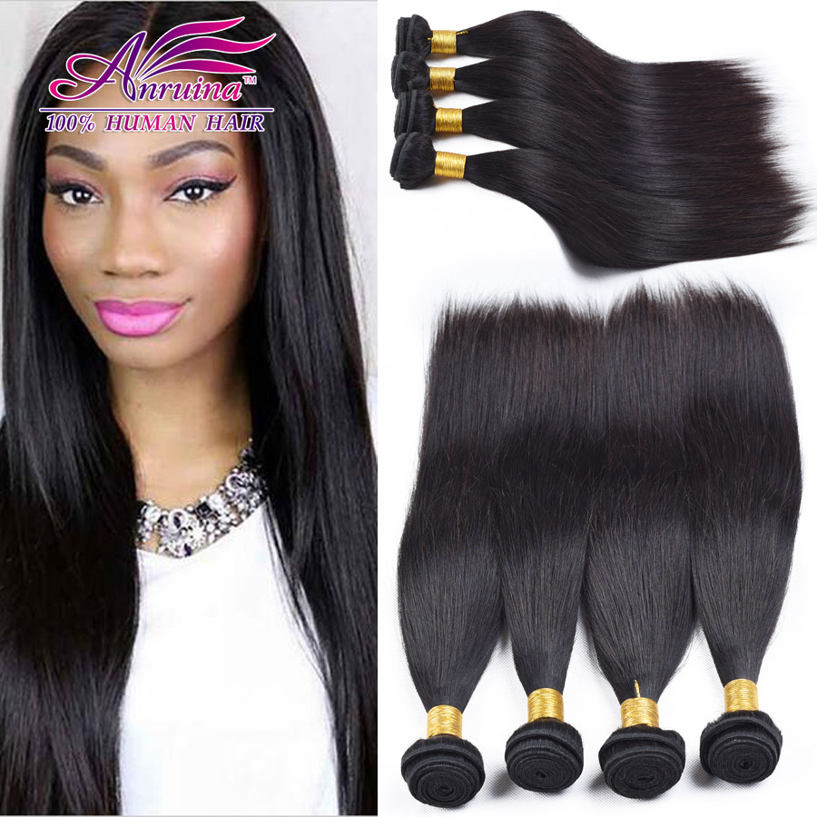 Hollywood Virgin Remy Hair Prices Human Hair Extensions